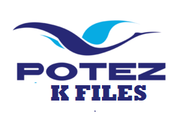 K Potenz Files